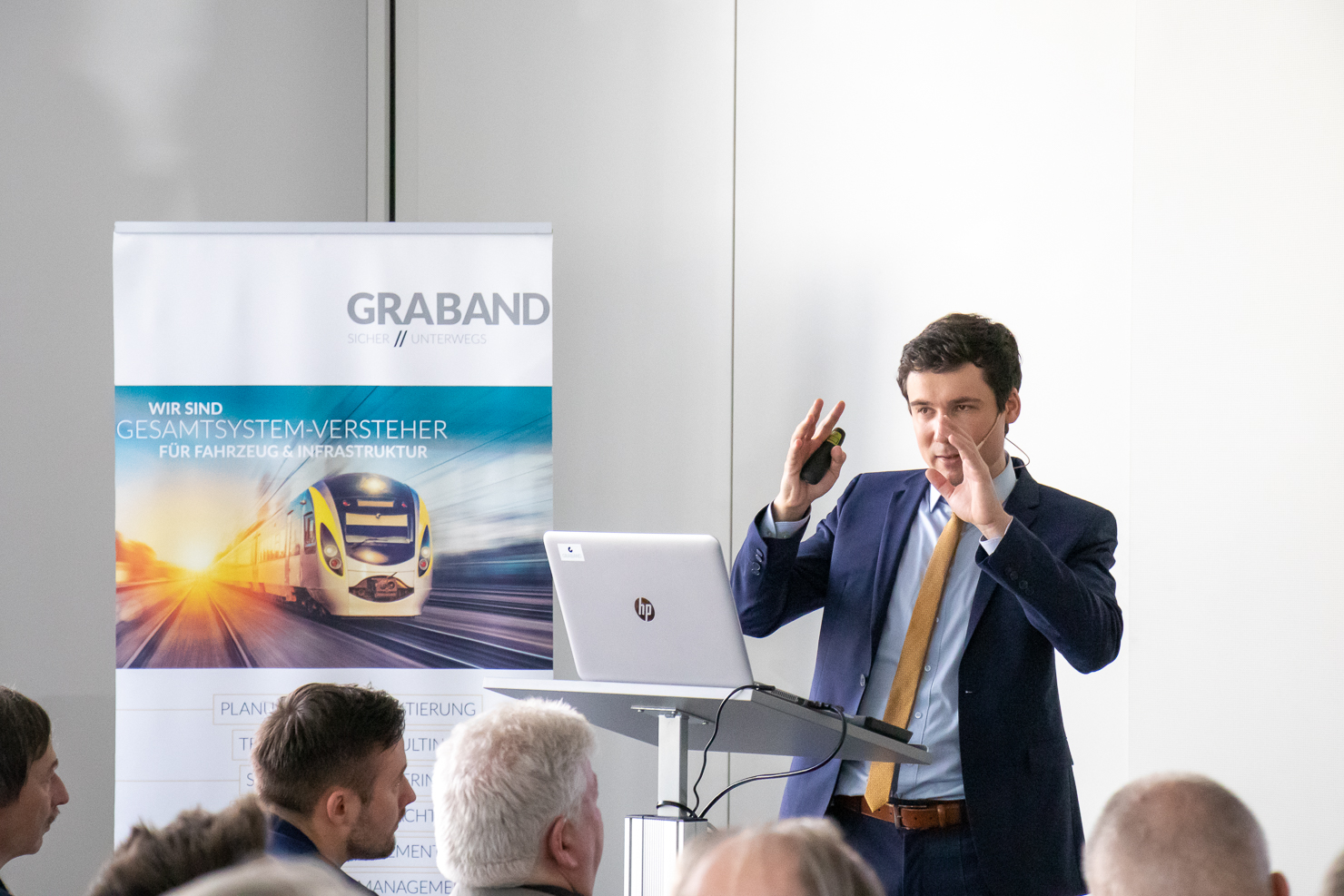 20190319_Graband_Symposium (30)