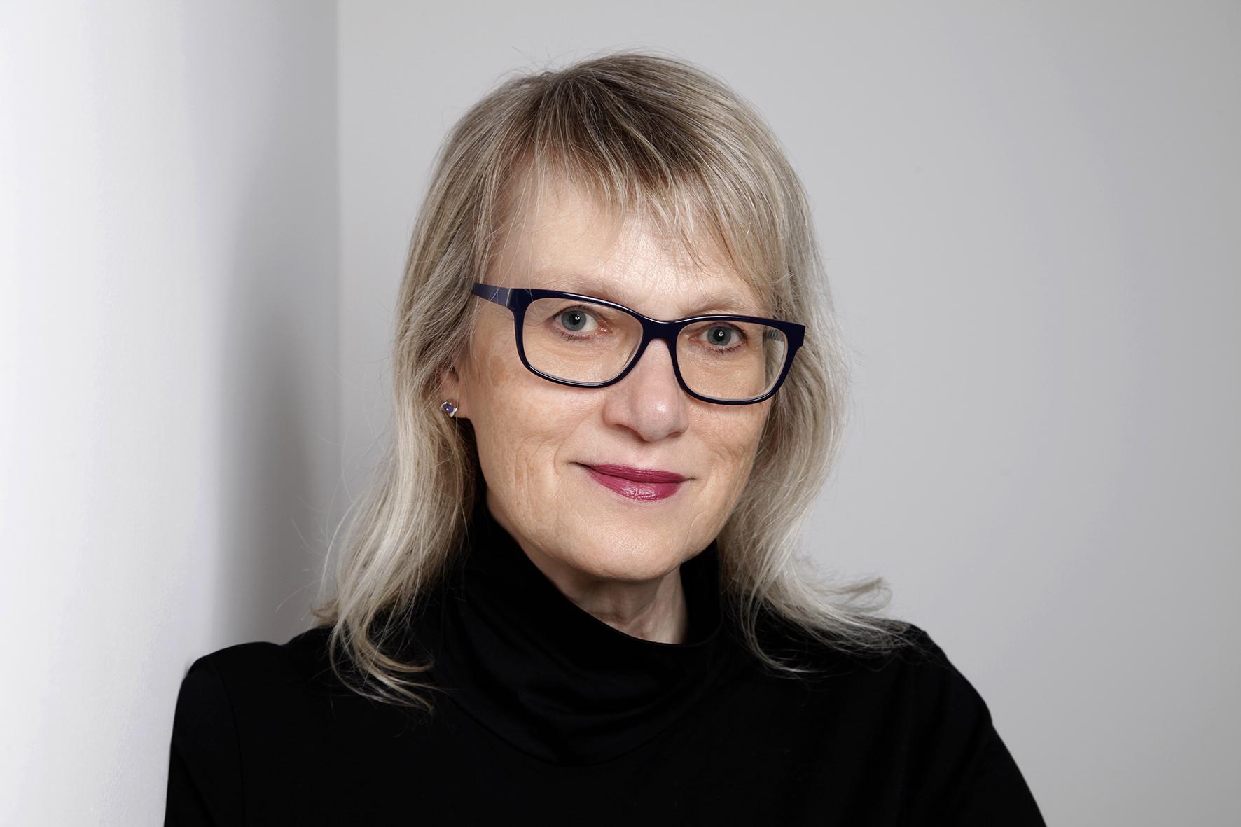 Birgit_Görrissen
